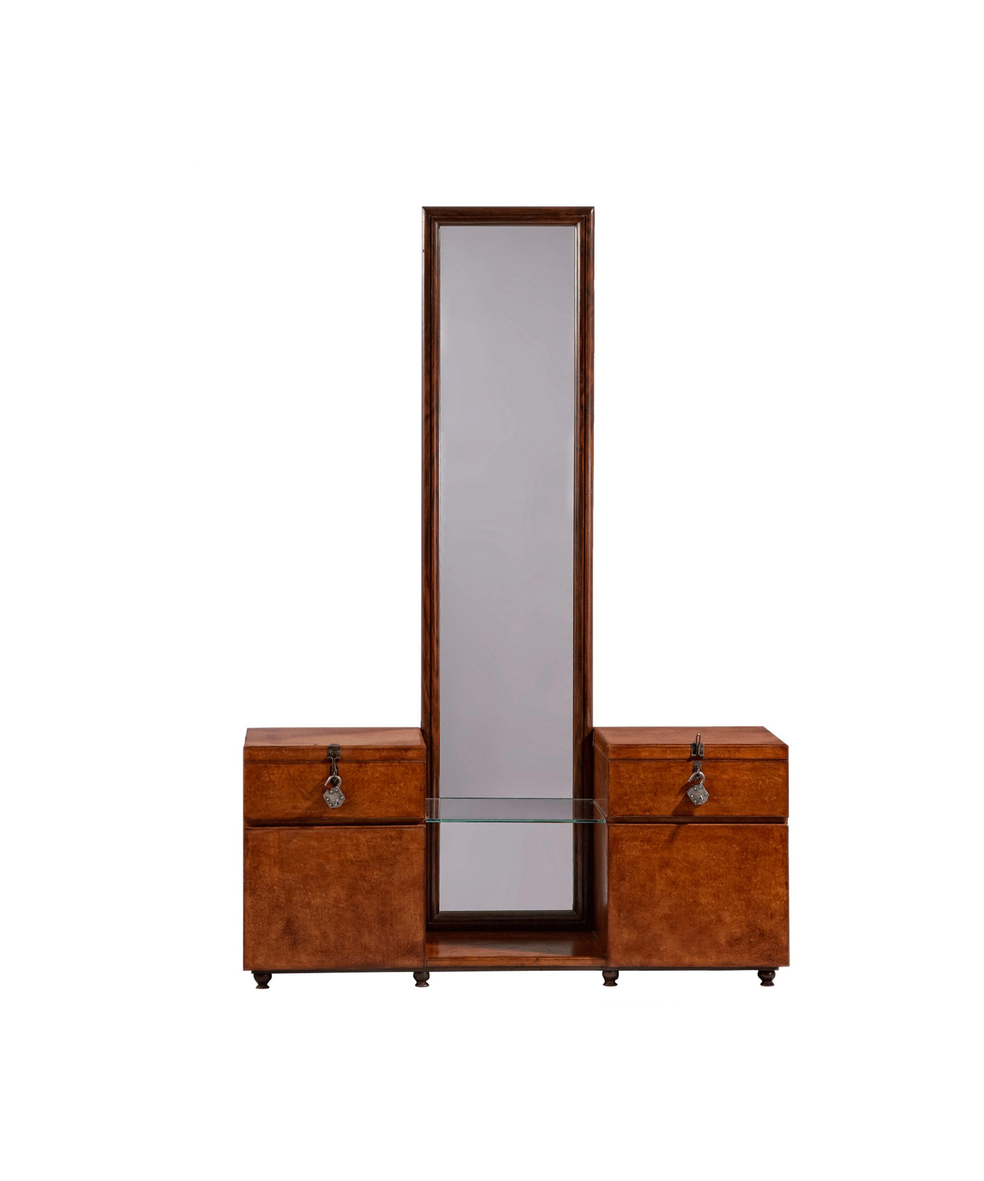 Dressing Table Designs Length Mirror Info