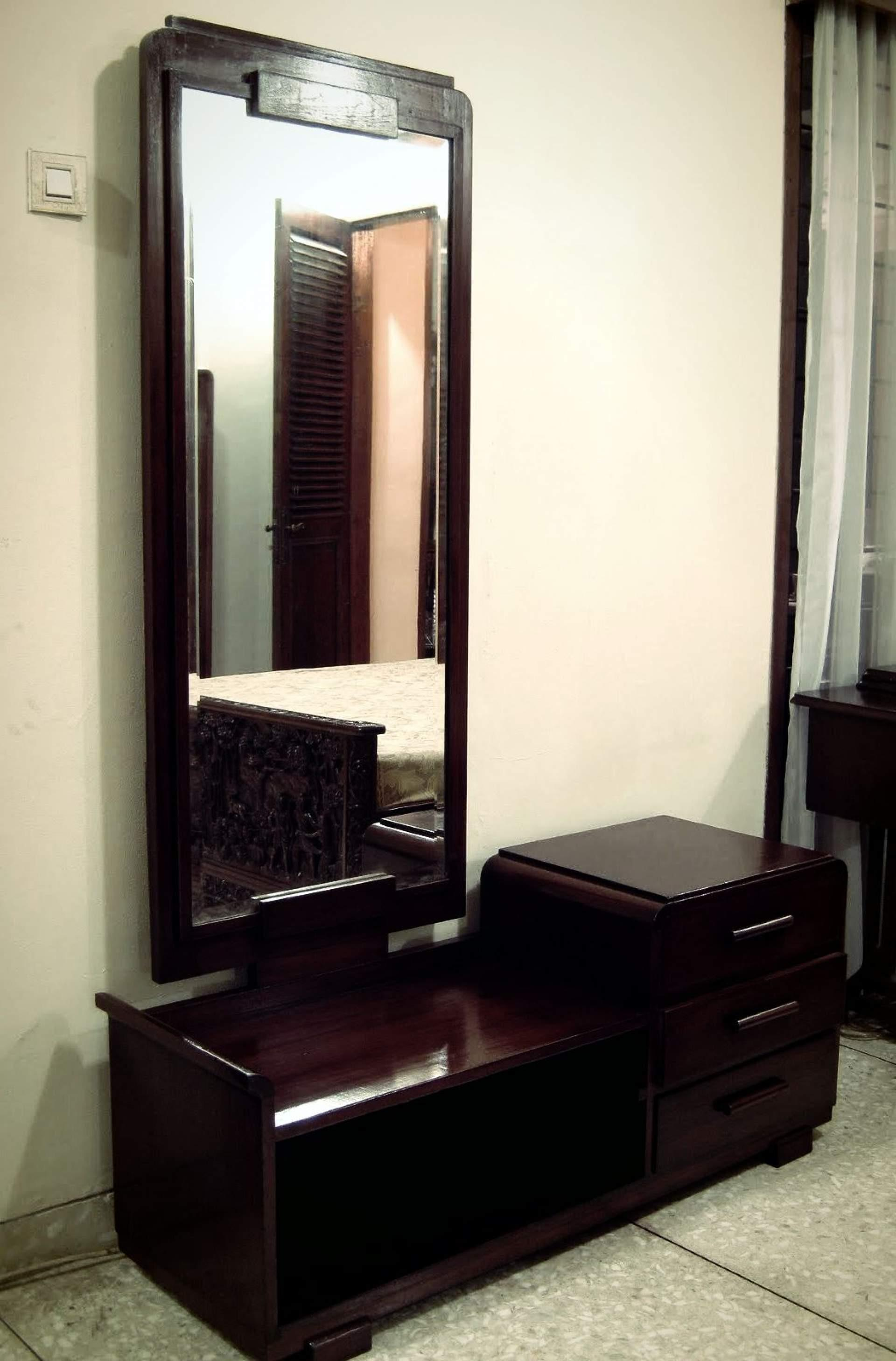 Dressing Table Latest Design Furniture Home Combo