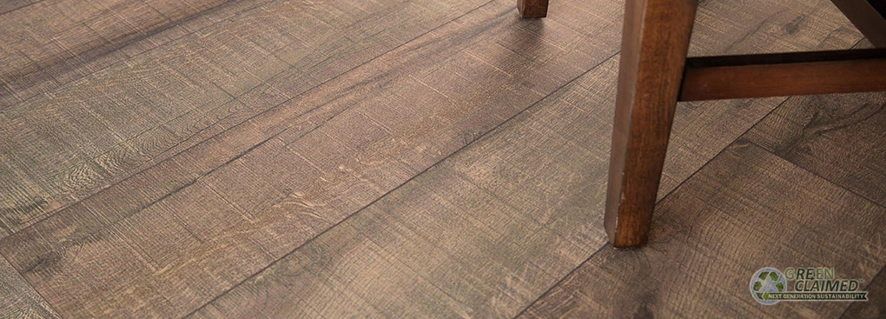 Driftwood Wide Inspired Cork Flooring Greenclaimed
