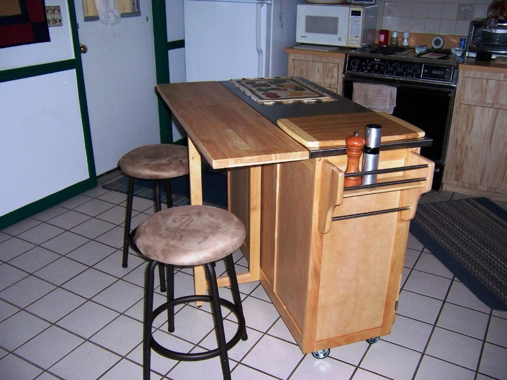 Drive Batty Home Sweet Garage Kitchen Ideas