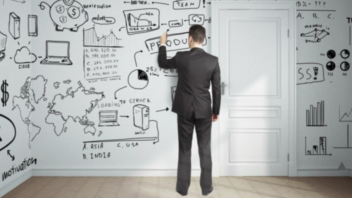 Dry Erase Whiteboard Wall Paint Dudeiwantthat