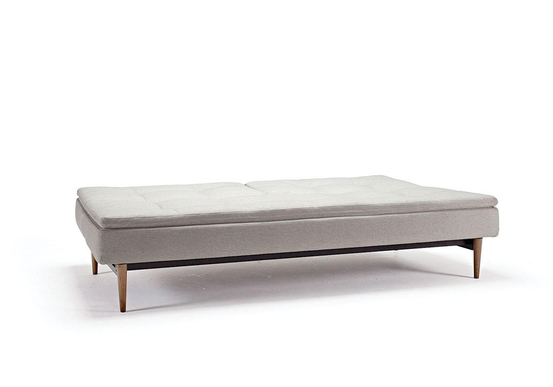 Dublexo Sofa Bed Innovation Living