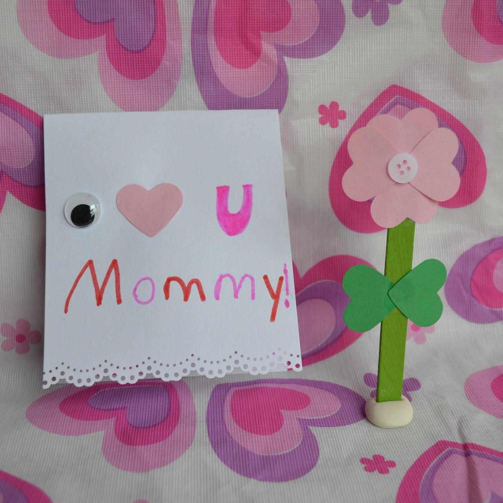 East Coast Mommy Ecm Kids Craft Club Valentine