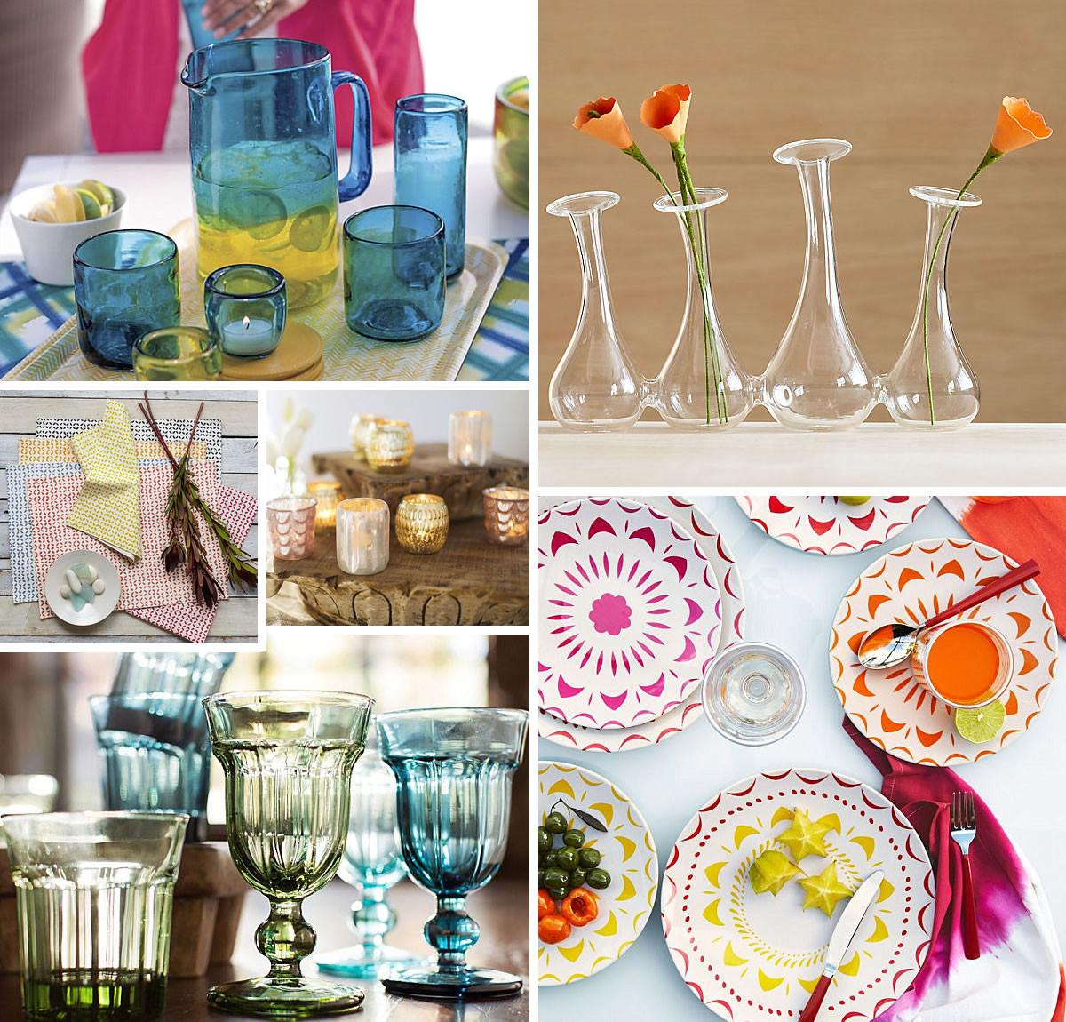 Easter Decor Ideas Inspiration Beautiful Spring