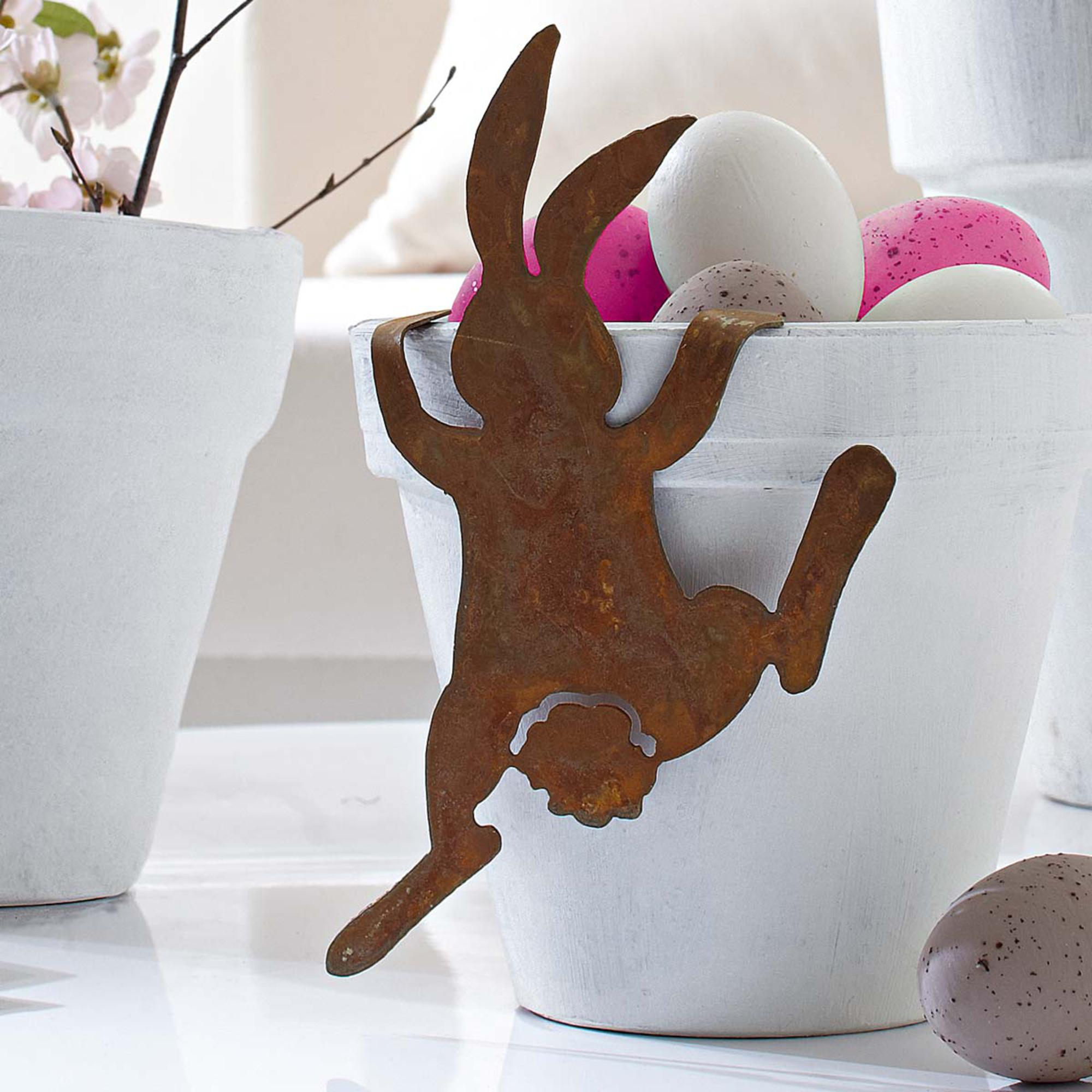 Easter Decorating Ideas Home Bunch Interior Design