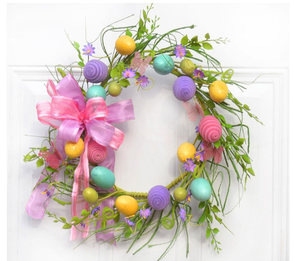 Easter Decorating Ideas Imagine Your Homes