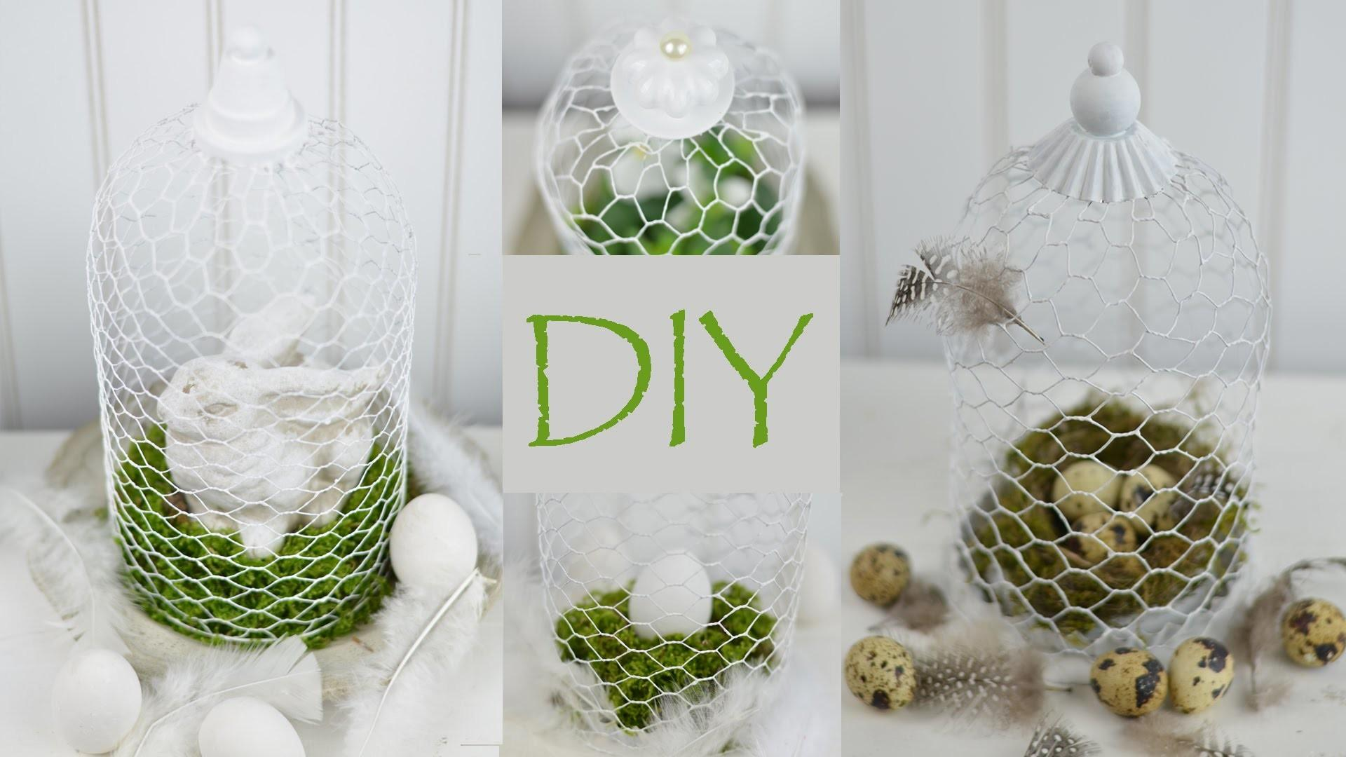 Easter Decorating Ideas Outdoor Decoration