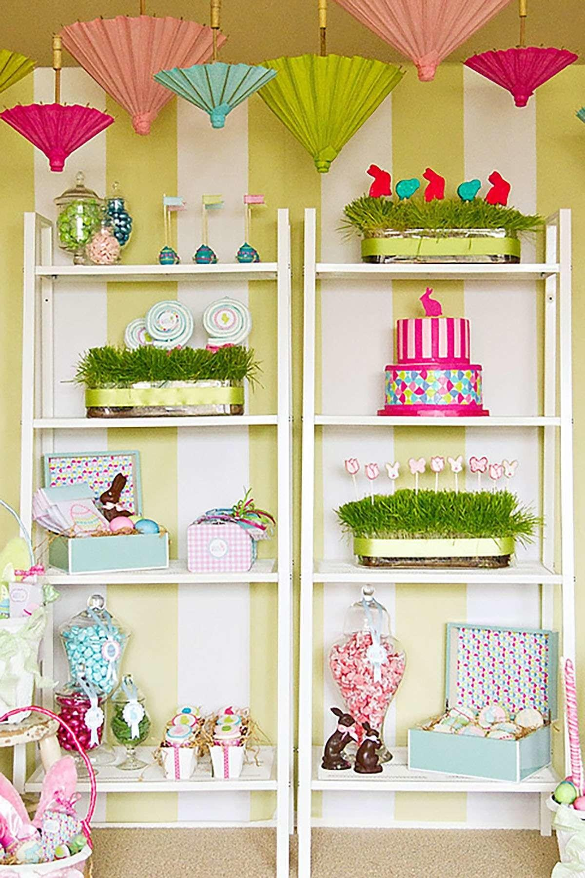 Easter Party Ideas Adults Inspirational