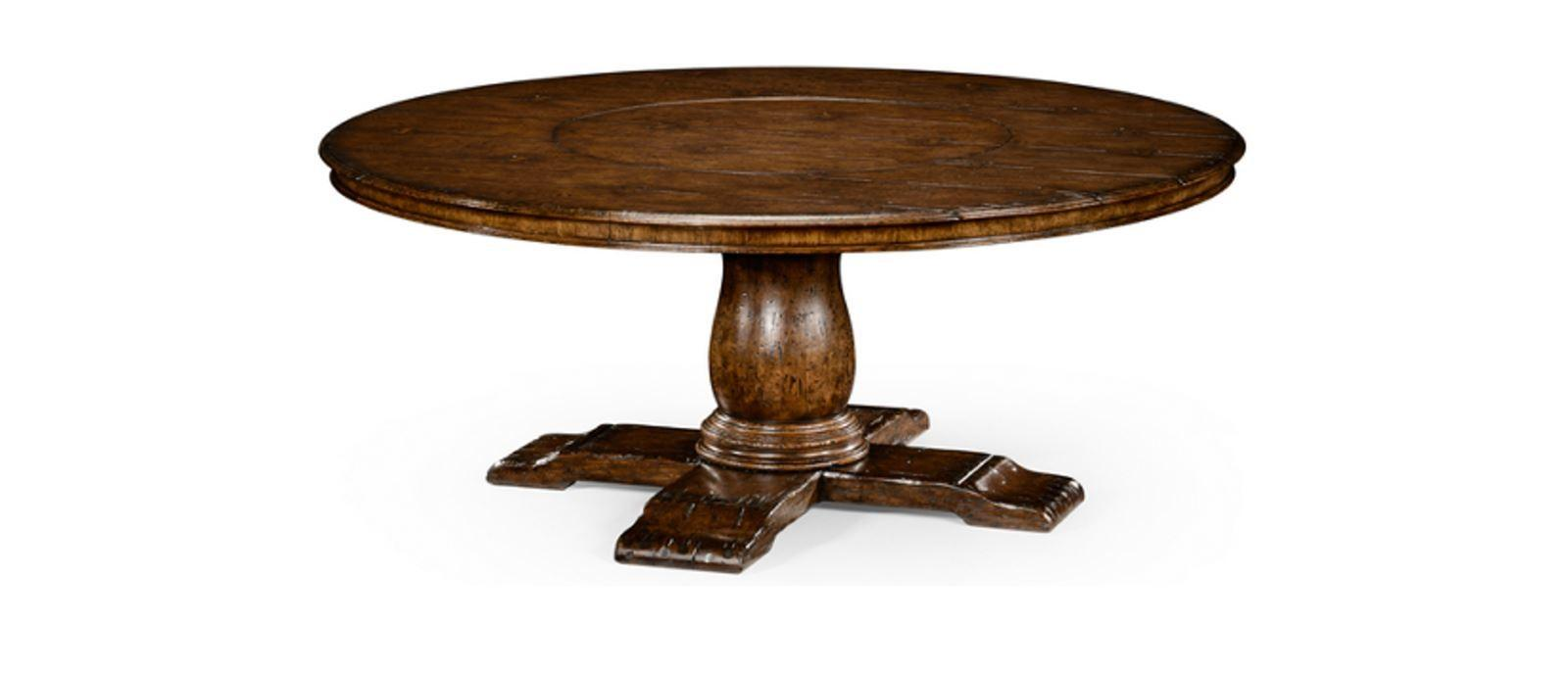Eastwingfurniture High End Traditional Dining Furniture