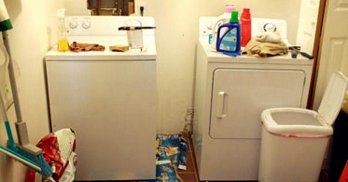 Easy Appliance Makeovers Upgrade Your Home