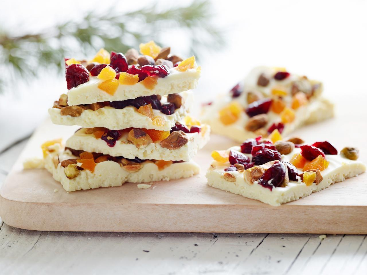 Easy Christmas Cookies Kids Can Make Gifts Dish
