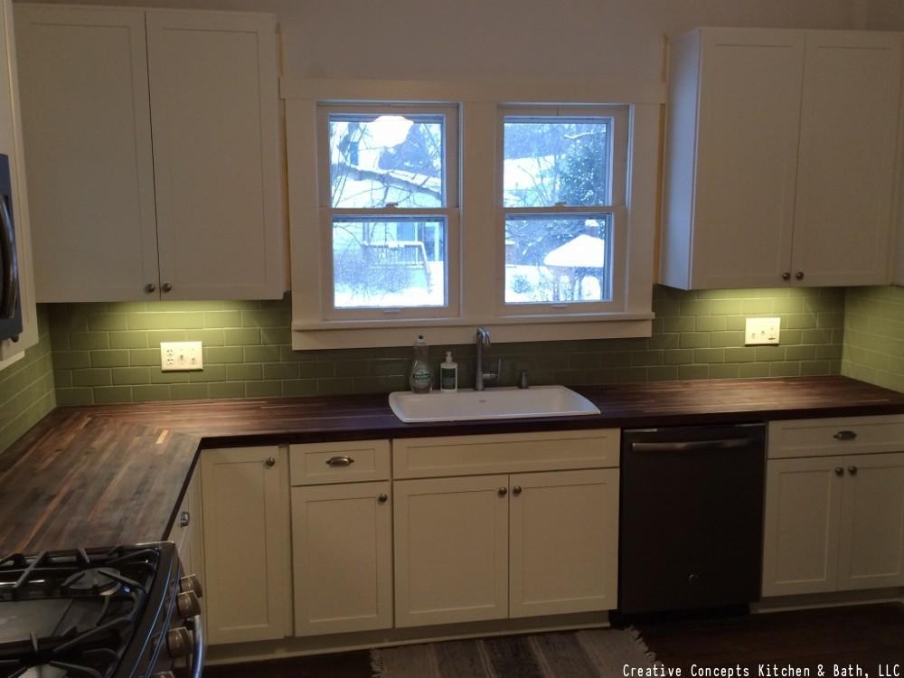 Easy Diy Cabinet Upgrades Painting Kitchen Cabinets