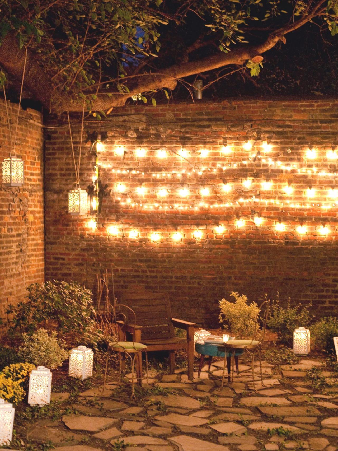 Easy Diy Decorating Ideas Your Next Party