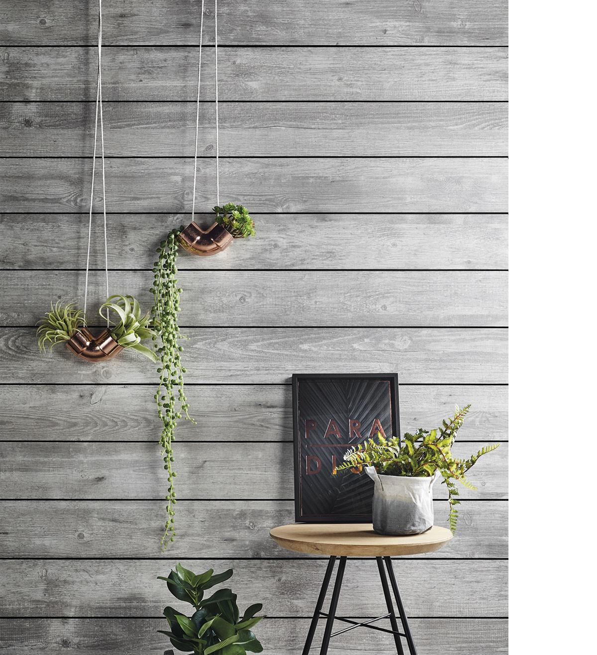 Easy Diy Projects Green Thumbs Squarerooms