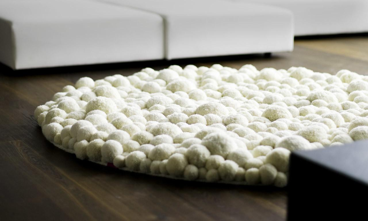 Easy Diy Rope Rugs Projects Warm Your Home