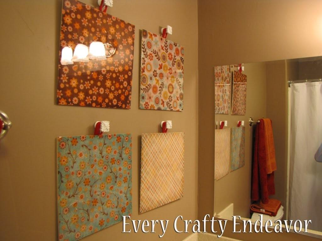 Easy Diy Wall Art Ideas Fall Love