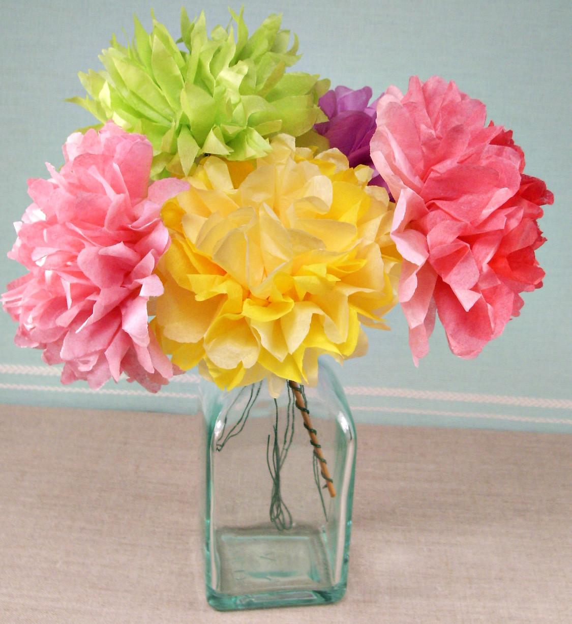 Easy Easter Crafts Archives Virtual Vocations