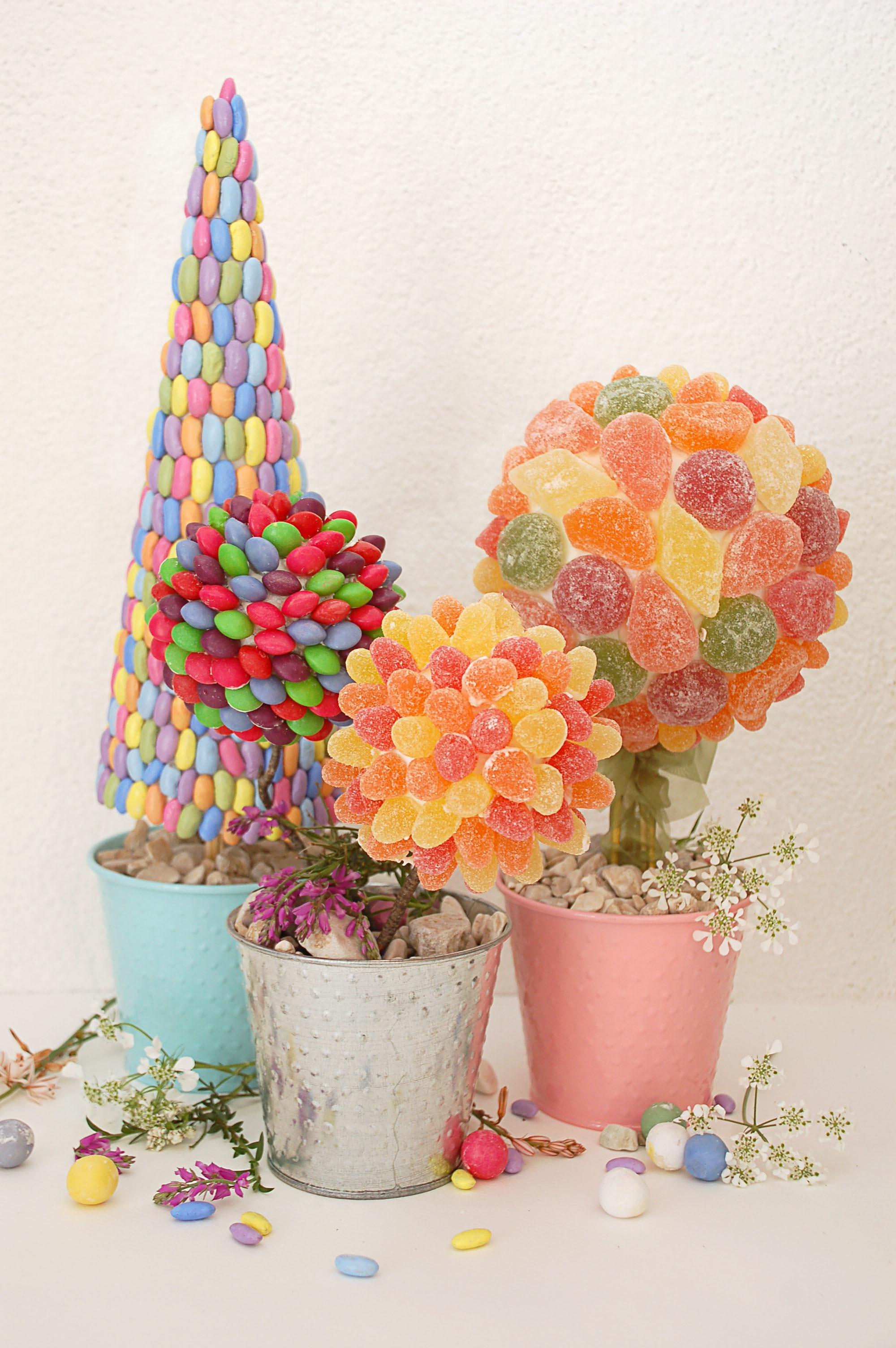 Easy Fun Easter Decorations Can Make Last