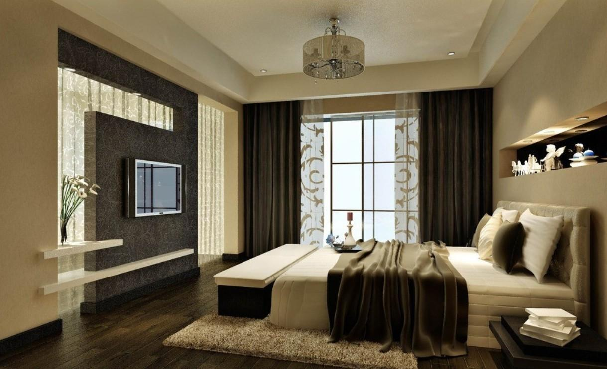 Easy Interior Bedroom Designs Your Inspirational Home
