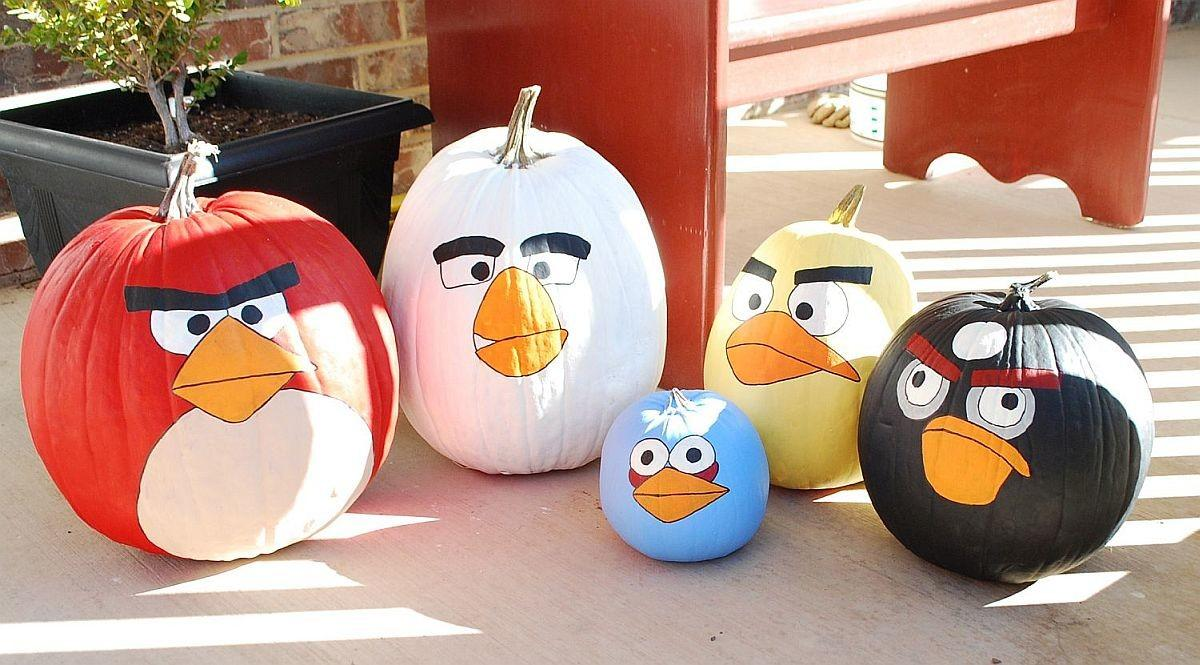 Easy Last Minute Halloween Diy Ideas Try Out Decor