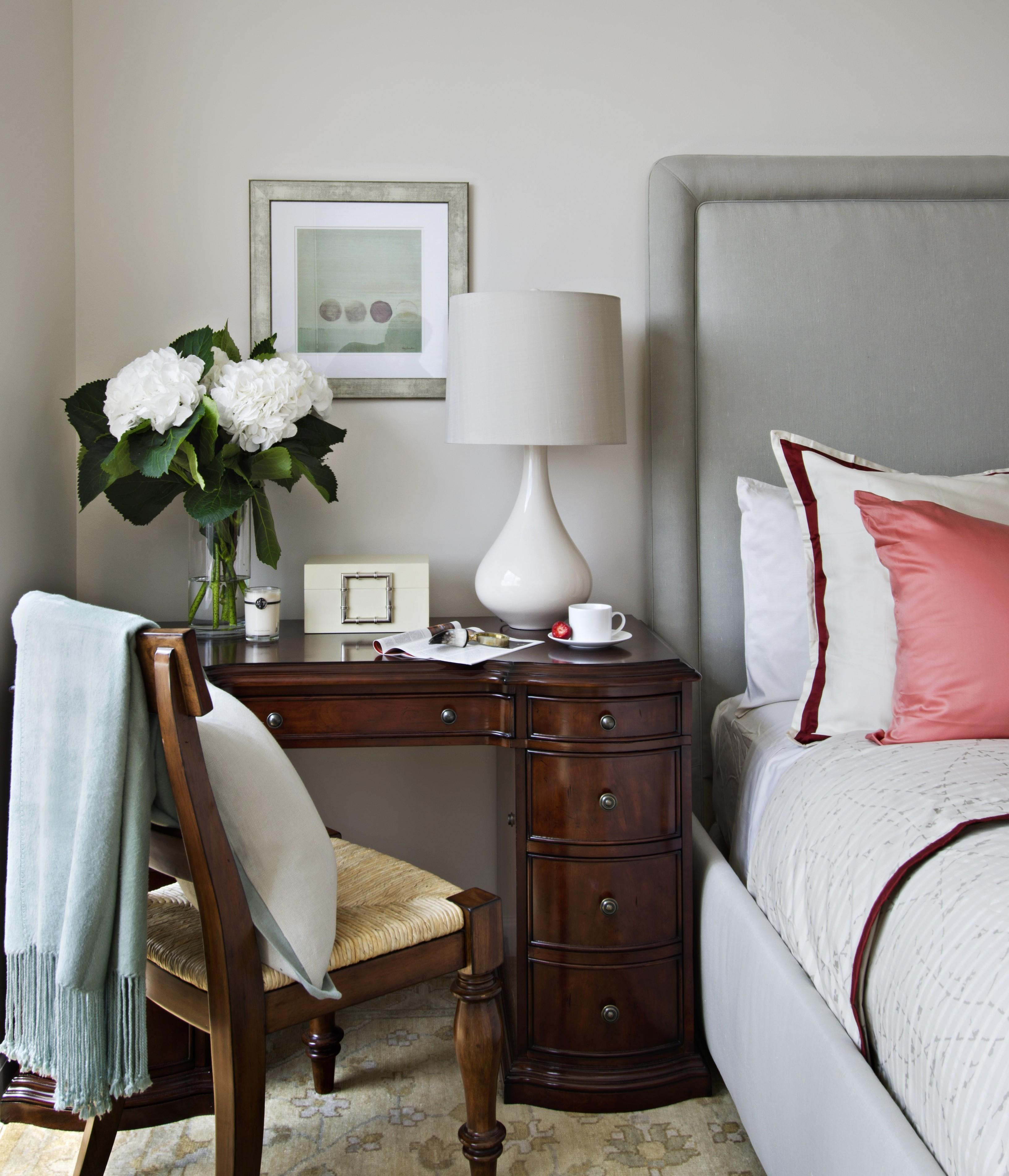 Easy Lovely Ways Refresh Your Bedroom Porch Advice