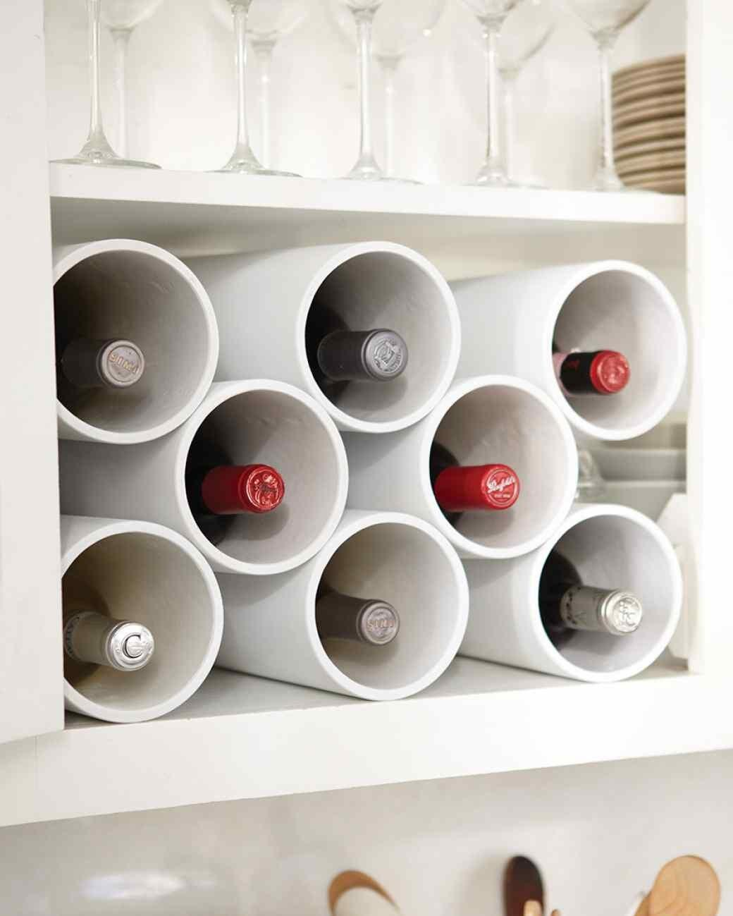 Easy Pvc Pipe Projects Anyone Can Make
