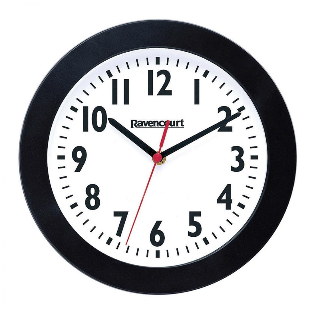 Easy See Wall Clock Buy Cheaply Essential