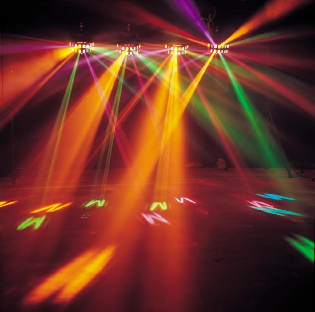 Easy Stage Lighting Design Software Beautiful