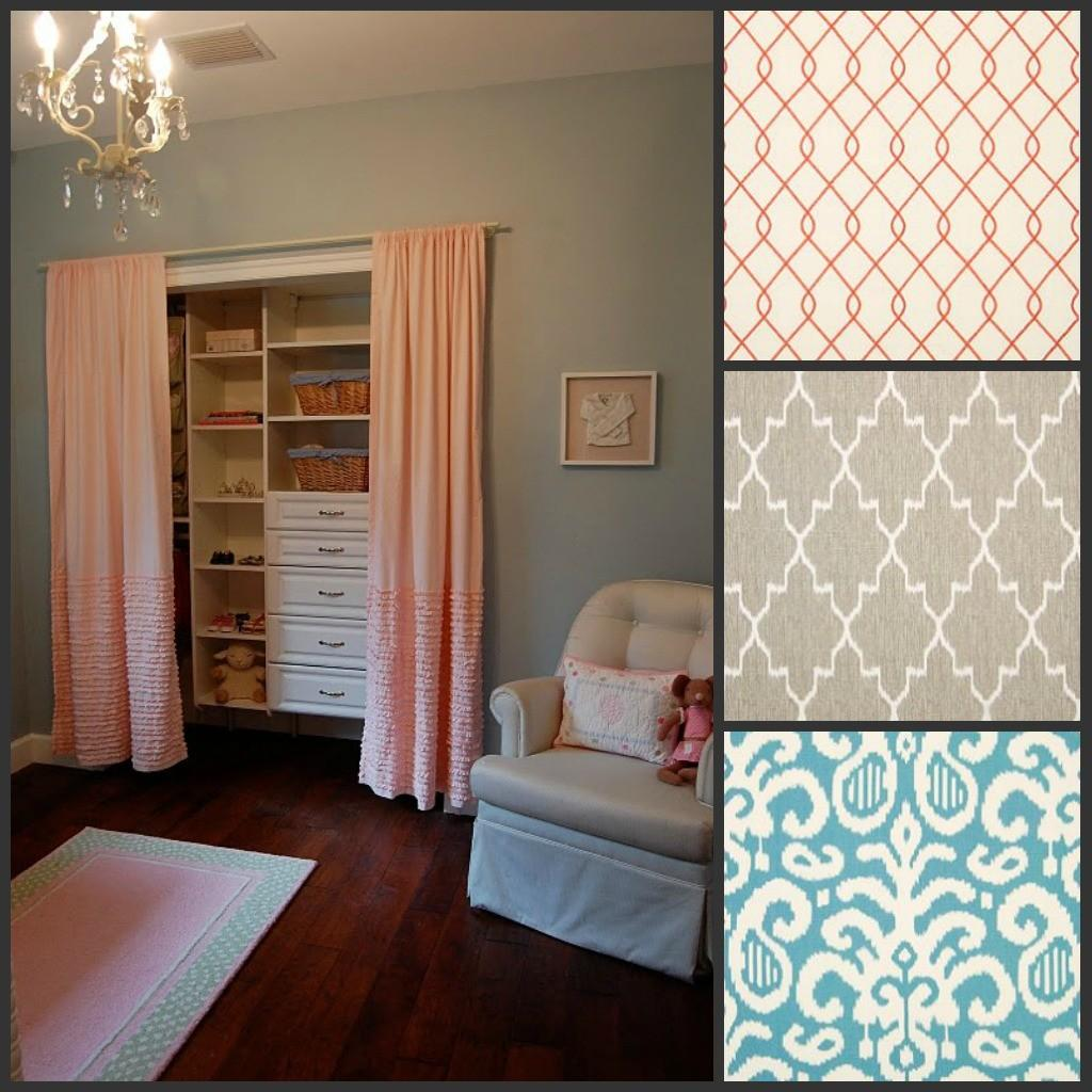 Easy Tips Organizing Your Bedroom Day Blinds