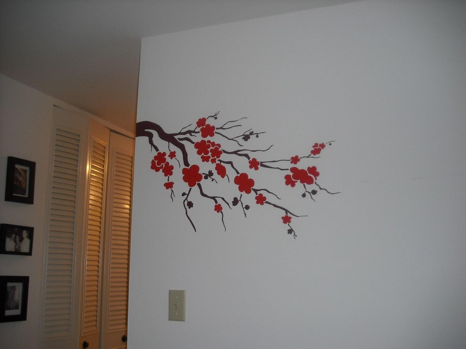 Exquisite Simple Diy Wall Artisan Decor That You Would Love To Copy With Pictures Decoratorist