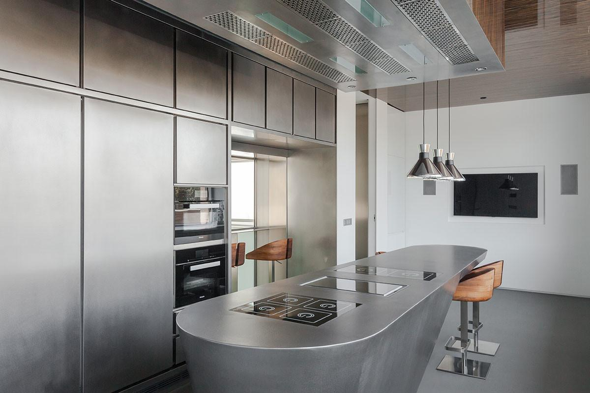 Easy Ways Your Kitchen New Year