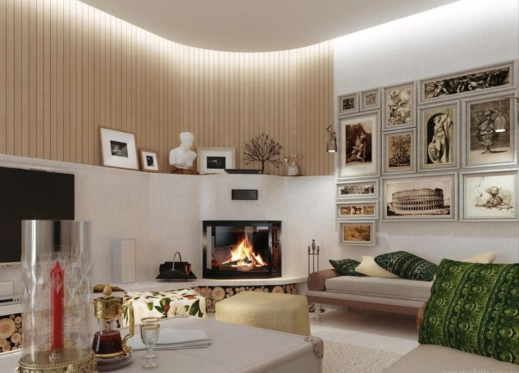 Eclectic Home Design Decor Trends Easy