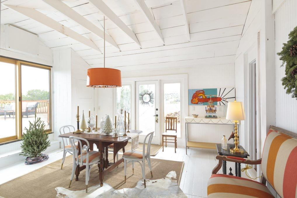 Eclectic Home Tour French Interiors Kelly Elko