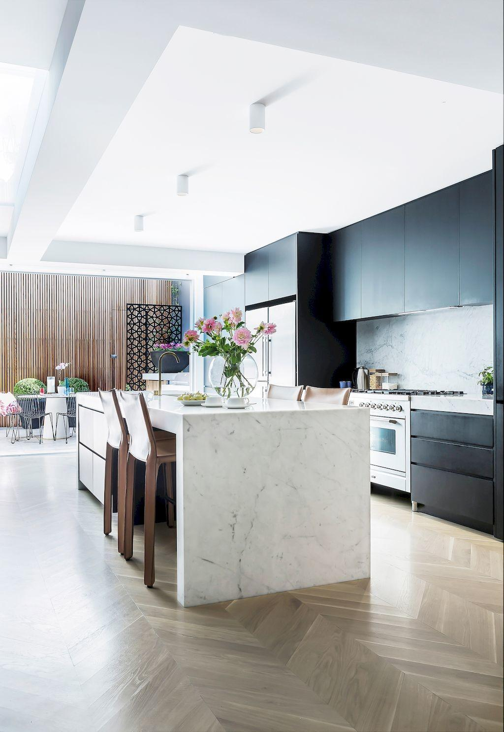 Eclectic Kitchen Ideas Charge Your Remodel