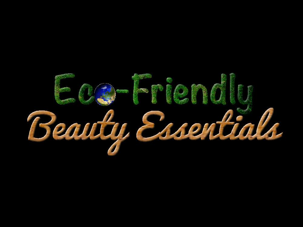 Eco Friendly Beauty Essentials Lovely Chicas