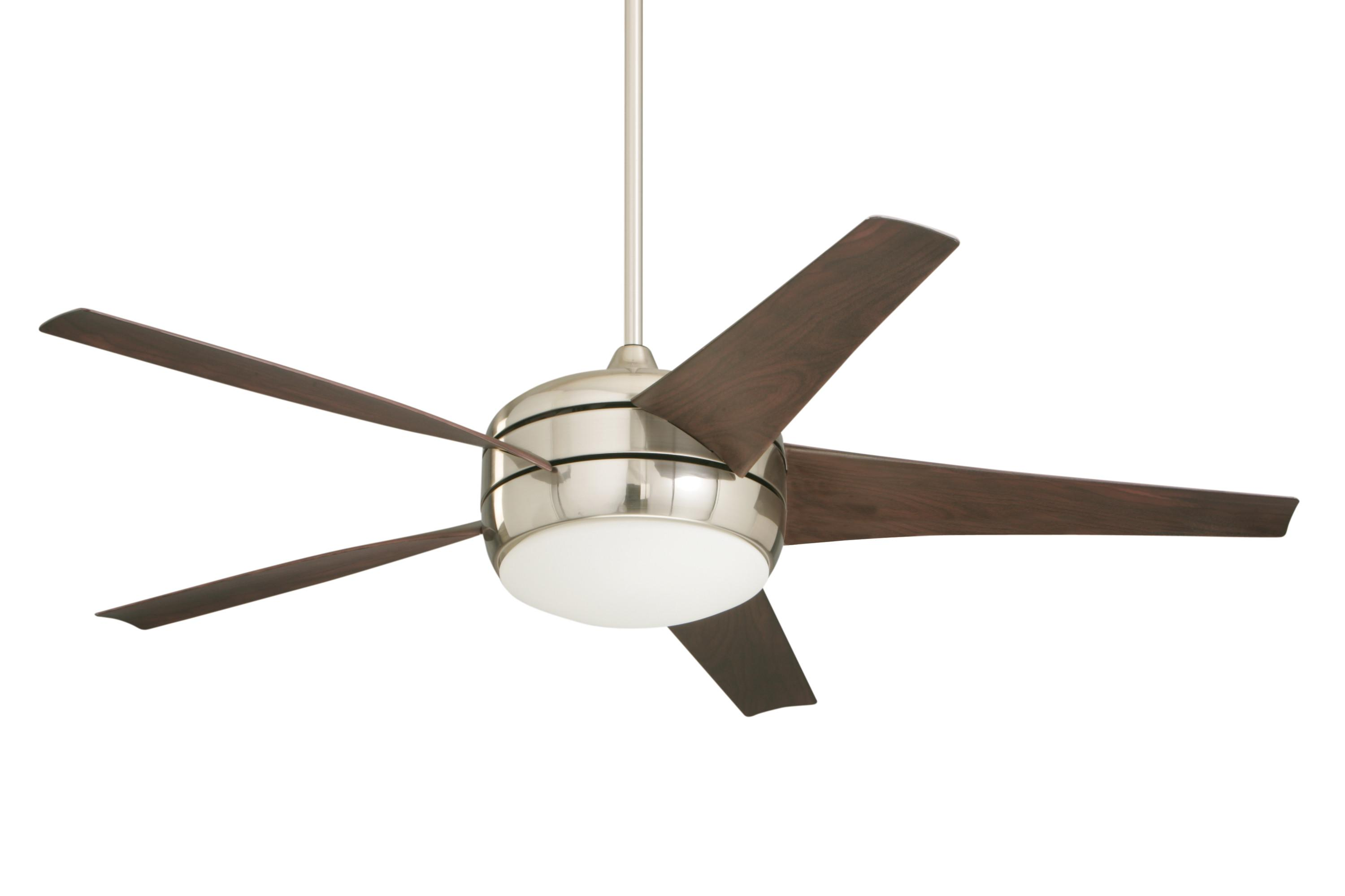 Eco Friendly Ceiling Fans Blog Avie
