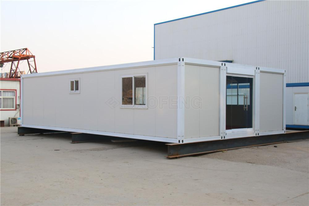 Eco Friendly Cheap Homeluxury Prefab Container Homes Buy
