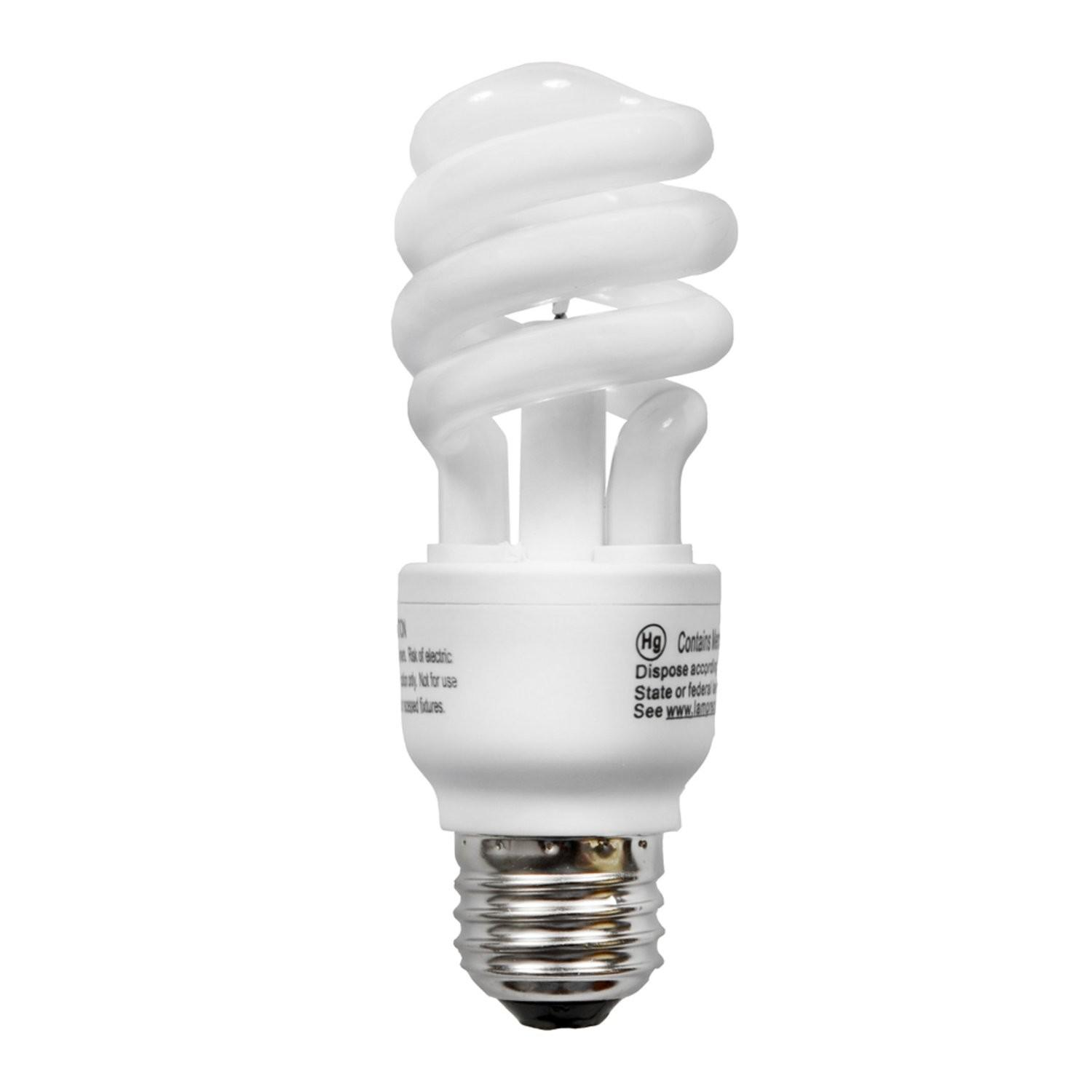 Eco Friendly Lighting Solutions Your Home