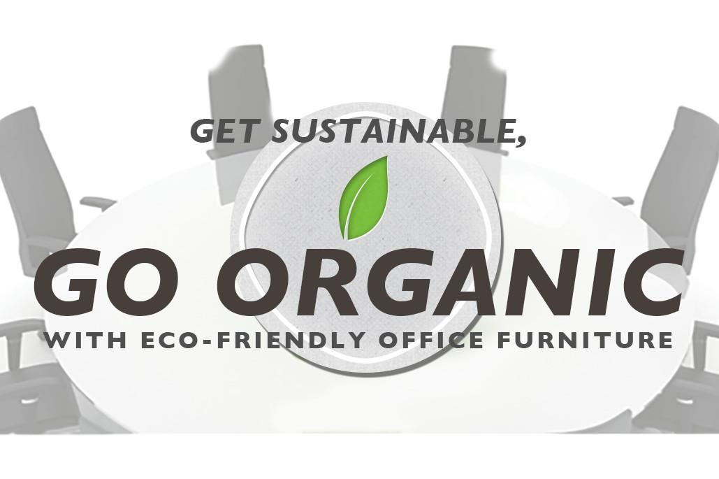 Eco Friendly Office Furniture Cmf Business Supplies
