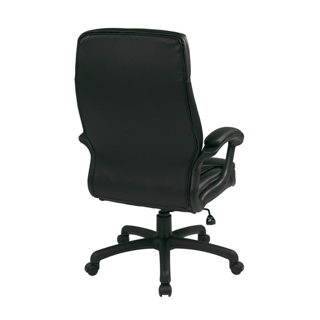 Eco Friendly Office Furniture Save Our Planet
