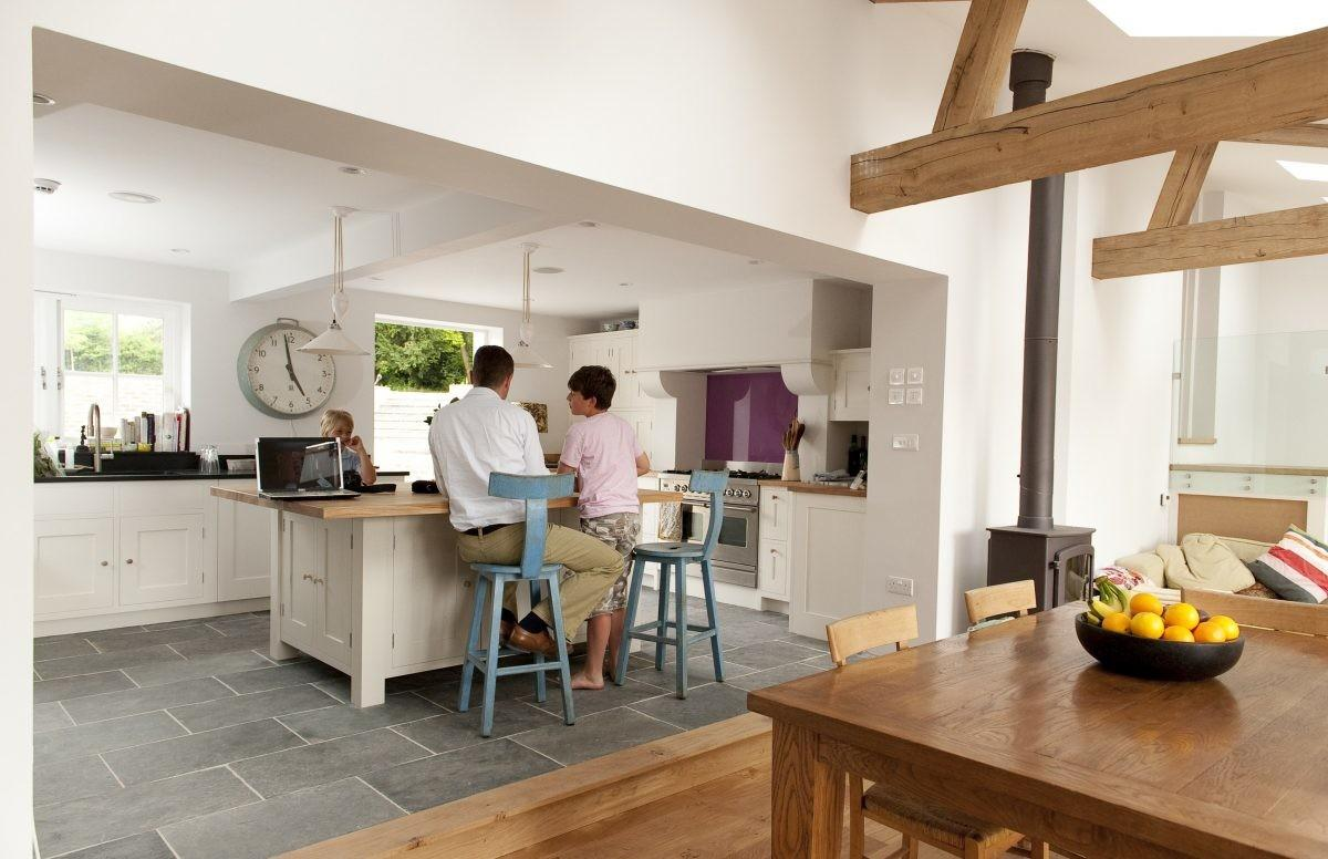 Eco Home Renovation Project Management Supporting Your