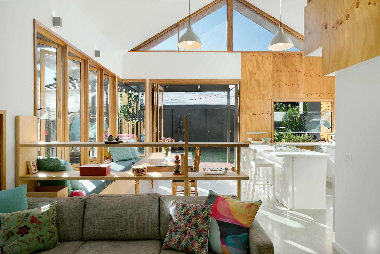 Eco Savvy Affordable Victorian Cottage Revamp Packs