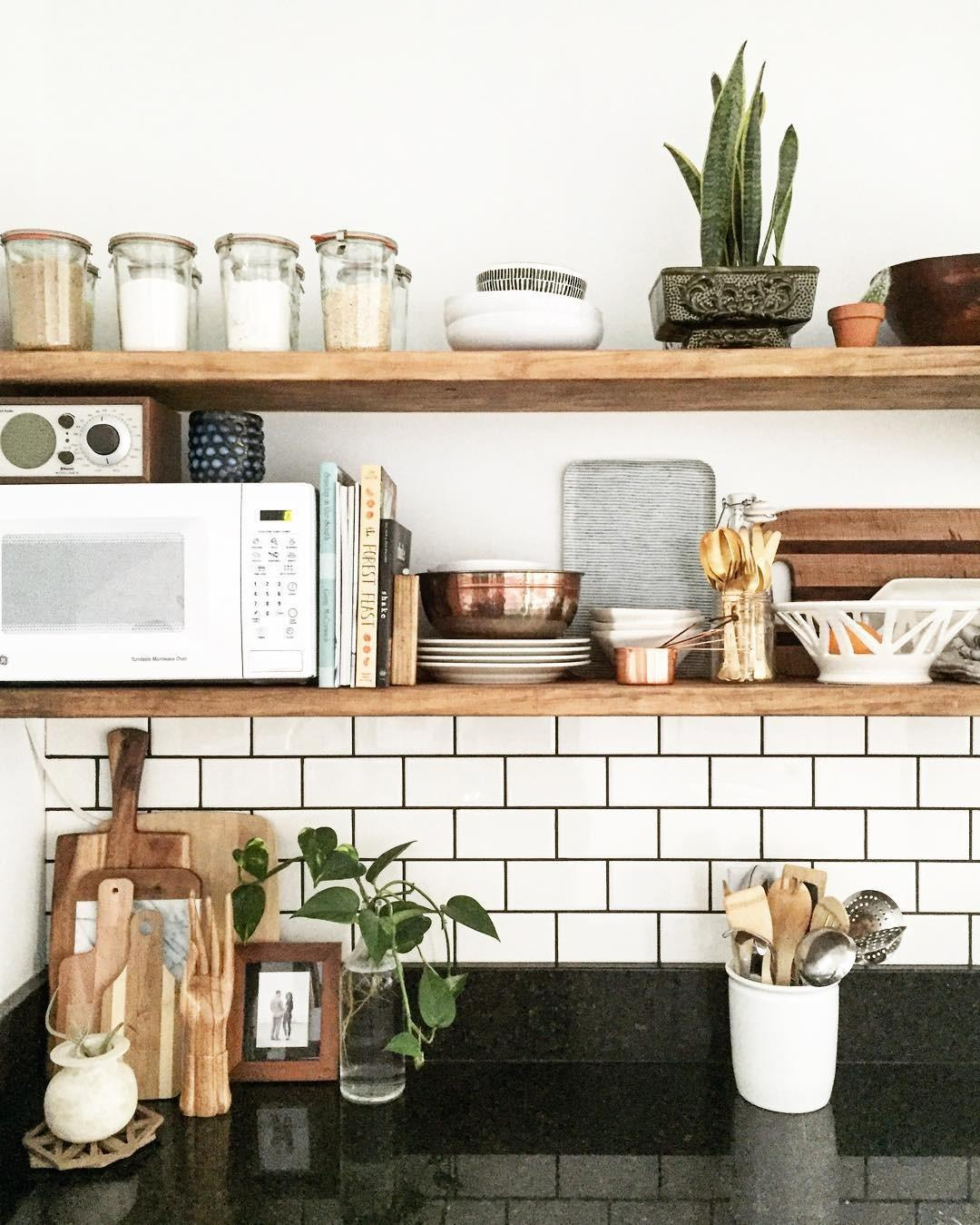 Editor Approved Cookbooks Need Your Kitchen