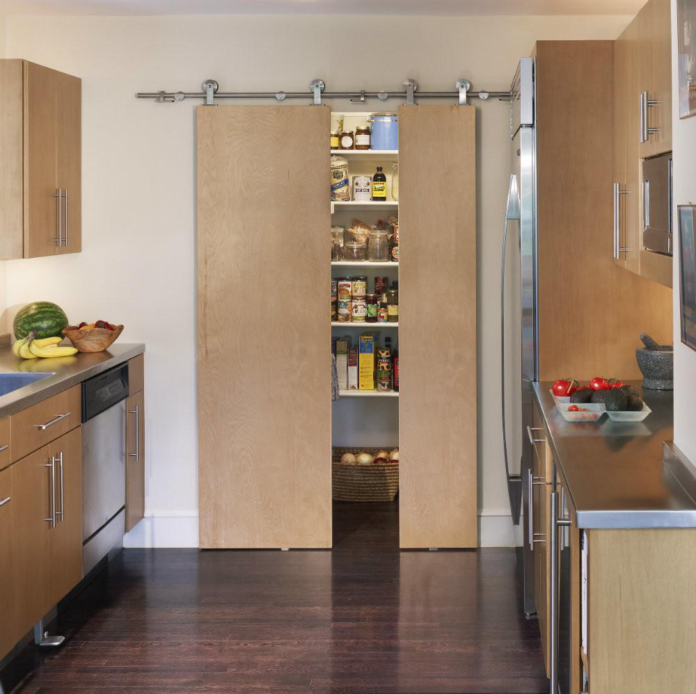 Efficient Ideas Remodel Small Kitchen Home