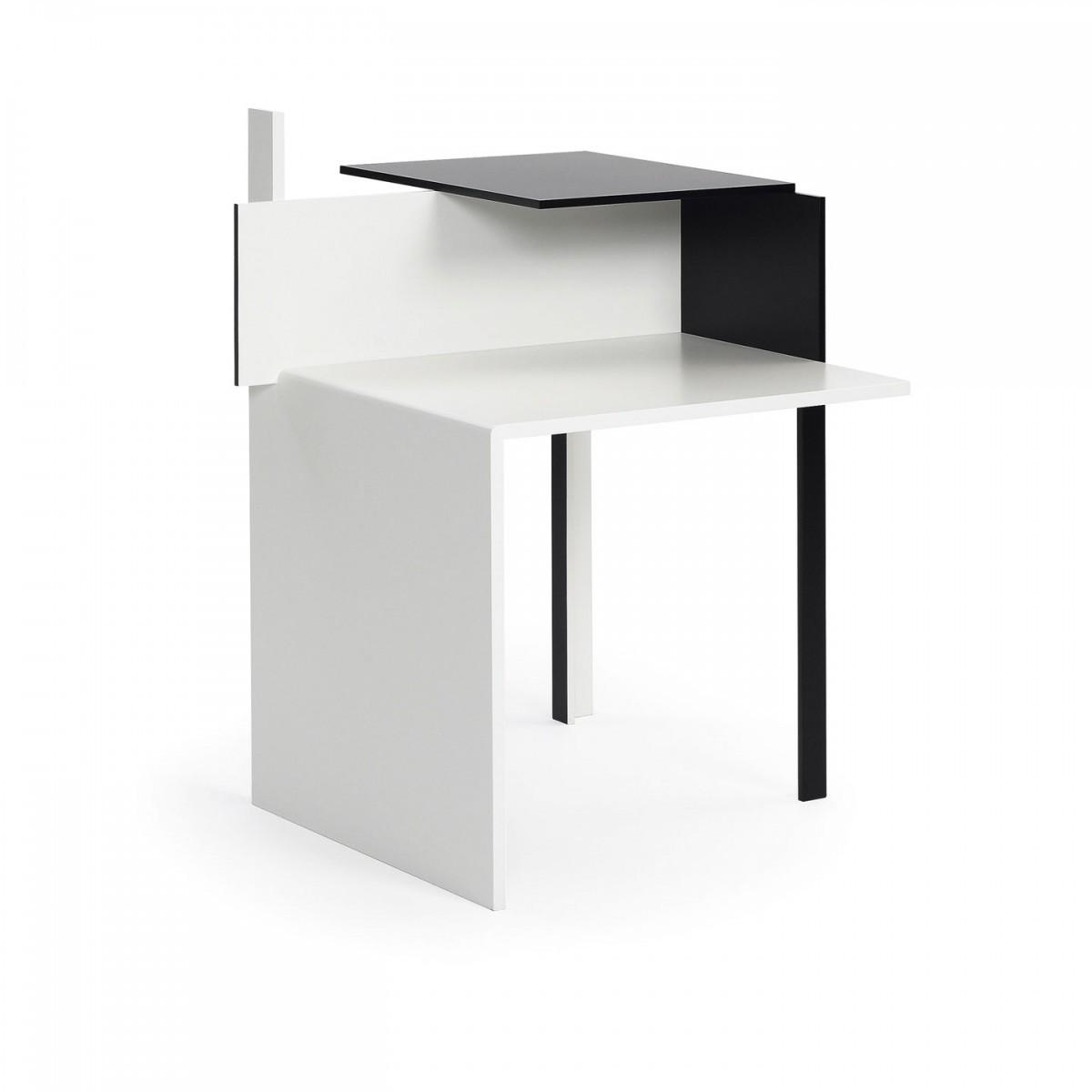Eileen Gray Stijl Table Designers More