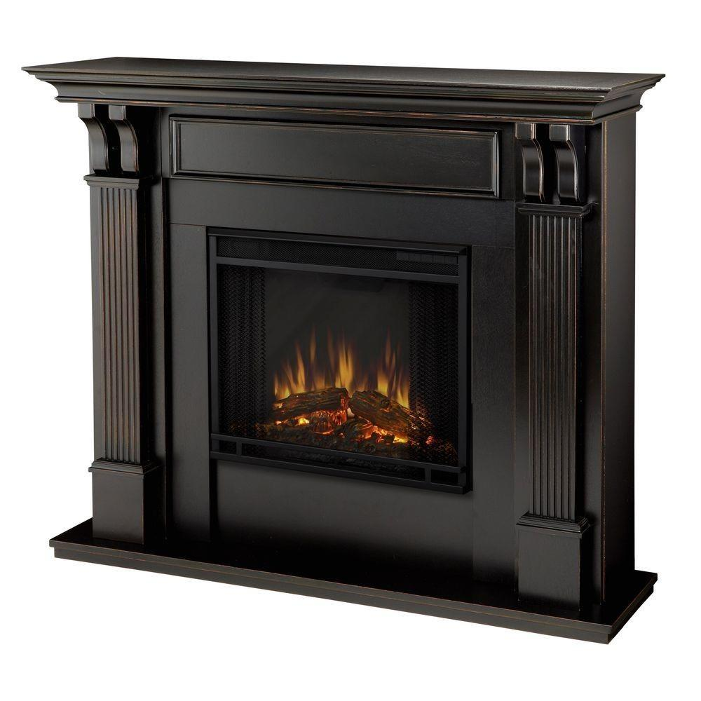 Electric Fireplaces Best Selling