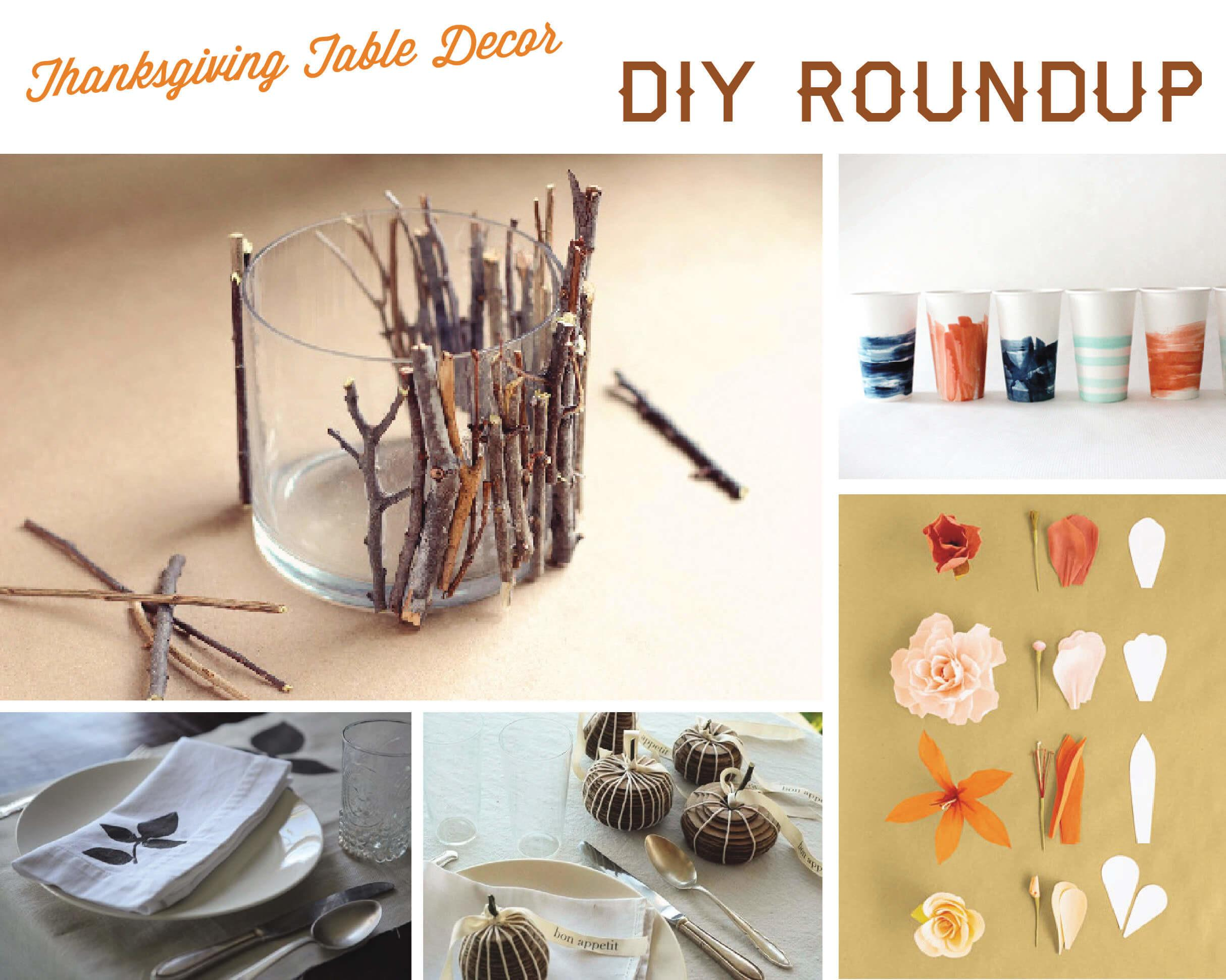 Elegant Beach Decor Diy Home Crafts Inspirations