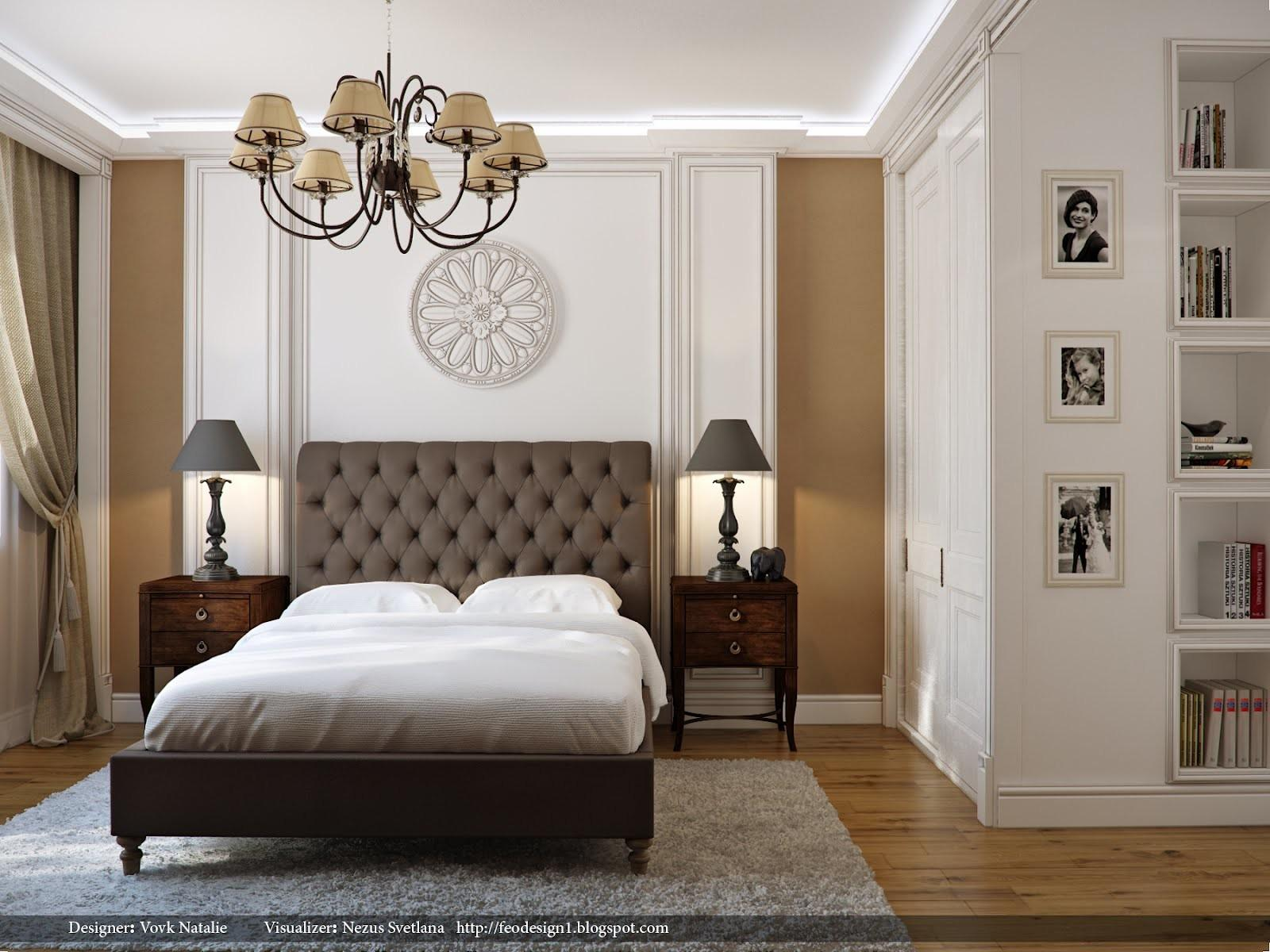 31 Dream Elegant Bedroom Design That You Have To See Stunning Photos Decoratorist