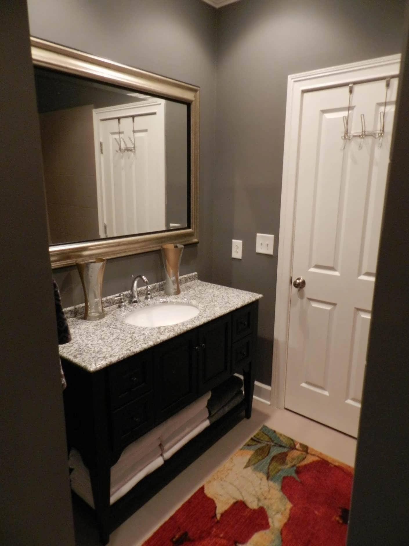 Elegant Small Bathroom Makeover Ideas Budget Home