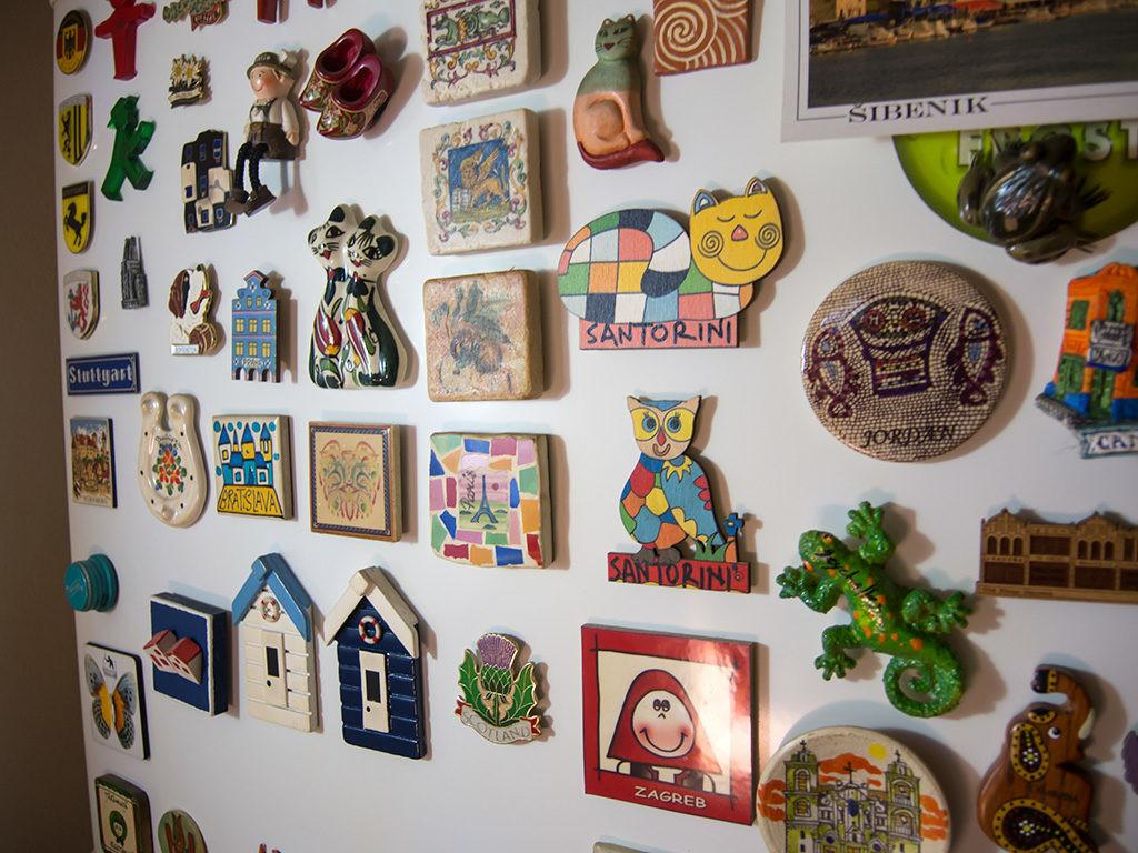 Elly Diy Blog Projects Craft Ideas Can